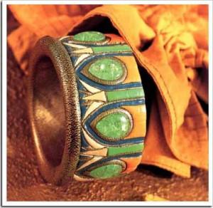 женские браслеты на руку фото