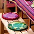 декоративные украшения для кухни