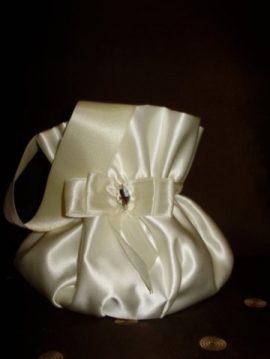 эксклюзивное свадебное украшение