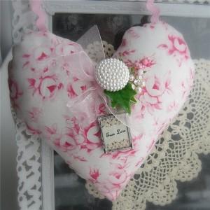 романтичные валентинки