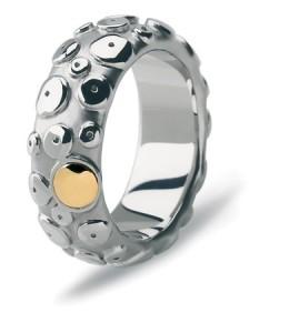 эксклюзивное кольцо для мужчин