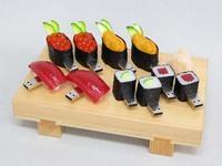суши для USB