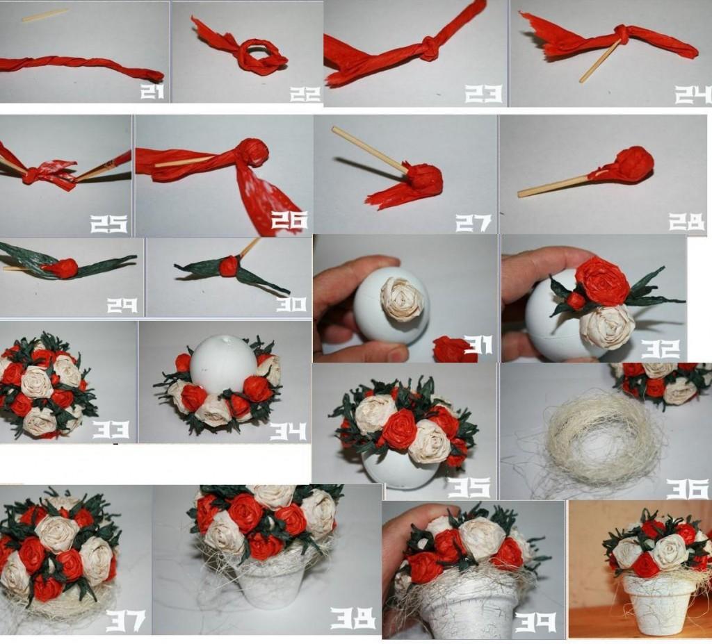 Сшить развивающий мячик выкройка