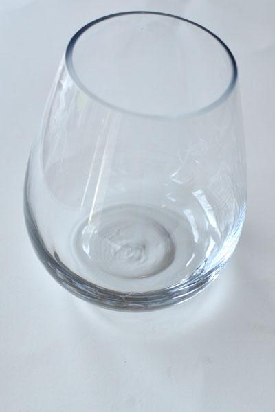 чаша для террариума