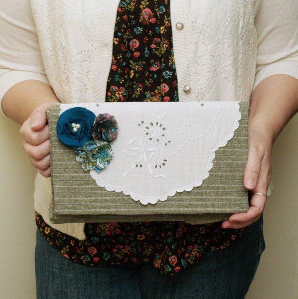 Походная пиролизная печь своими руками чертежи