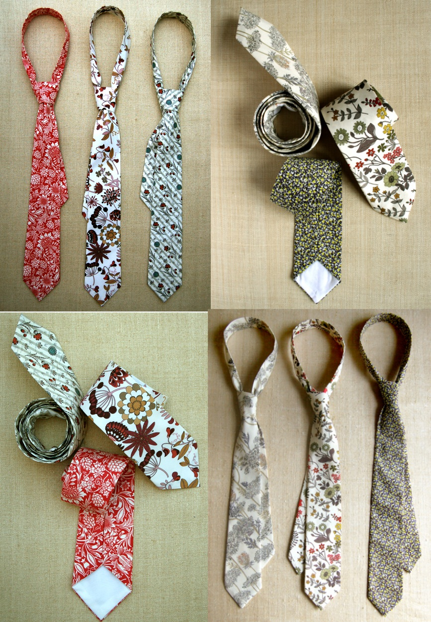 Шьем шторы галстук мастер класс своими руками #3