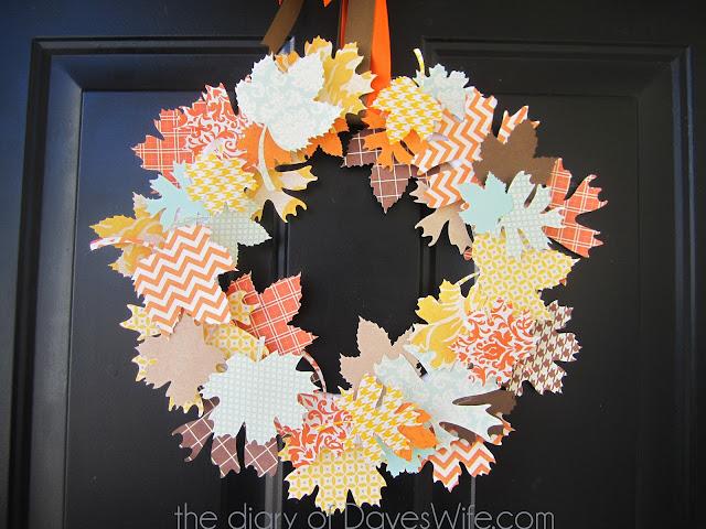 Веночек из цветов из ткани своими руками