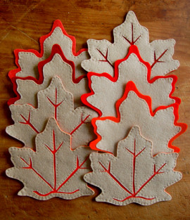 fall-leaves-coaster-3