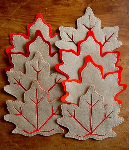 fall-leaves-coaster-3