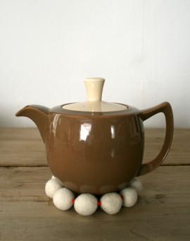 trivet-tea-pot-425
