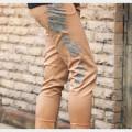 printed-pants-diy-closeup1