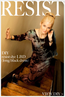 resist-dye-lbd-3-feature