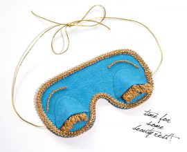 trinkets-in-bloom-aqua-DIY-SLEEP-MASK