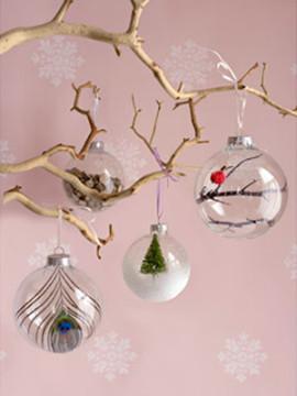 DIY-Holiday-Decor-ornaments-1210-mdn2
