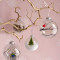 DIY-Holiday-Decor-ornaments-1210-mdn2