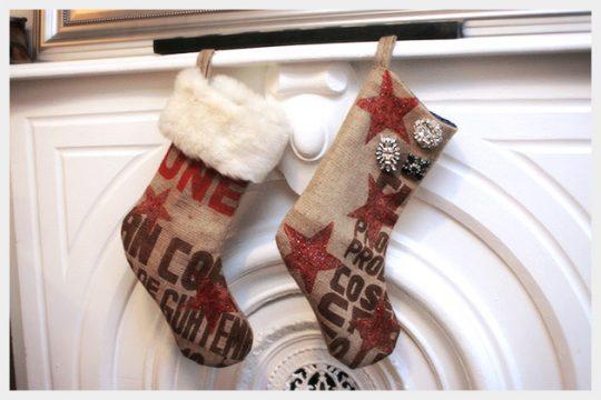 christmas-stocking-diy-1b