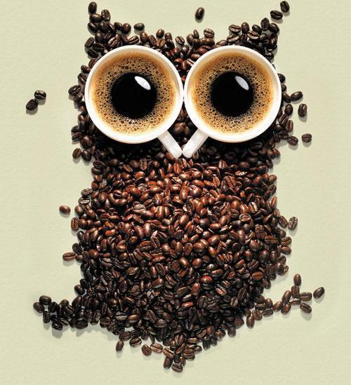Кофейные чашки своими руками мастер класс