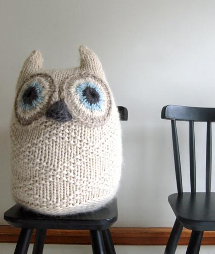 big-snowy-owl-3-425