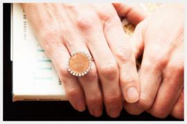 penny-ring-diy-6