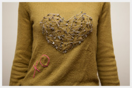 heart-sweater-diy-2