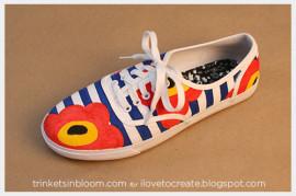 floral-sneakers-81