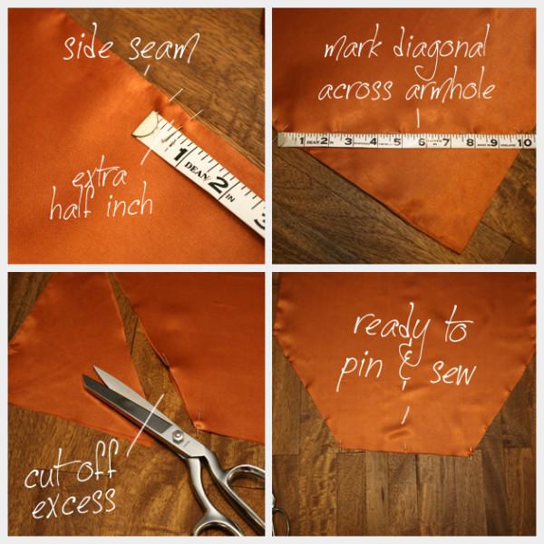 Секс в ночных сорочках 7 фотография