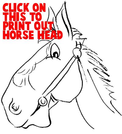 Лошадку качалку своими руками