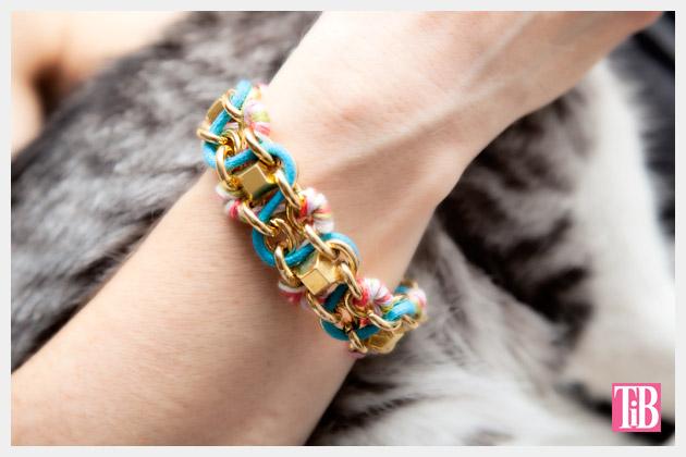 Акупунктурные браслеты своими руками фото 262