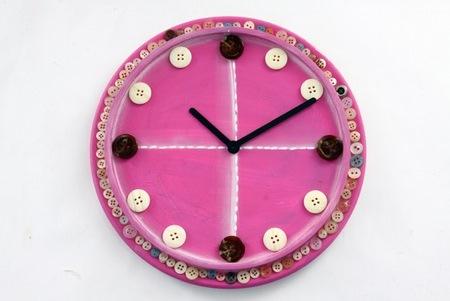 Как сделать программу часы 186