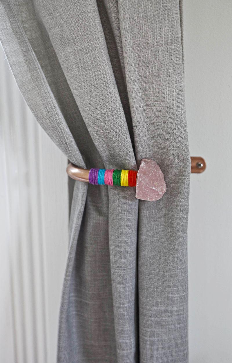 Модные поделки для интерьера своими руками