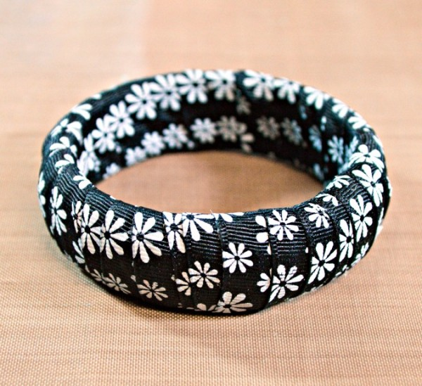 fully-wrapped-bracelet