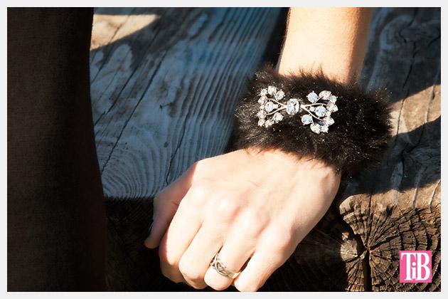 Своими руками украшения для пиратской вечеринки фото 10
