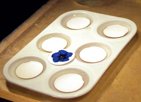 Шкатулка из дисков своими руками фото 160