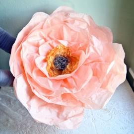 ruche_flower_diy_flowerstep6